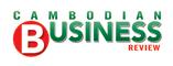 www.cambizreview.com